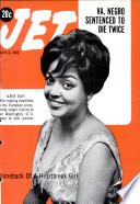Jun 6, 1963