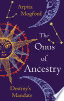 The Onus Of Ancestry