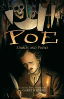 Poe Stories And Poems