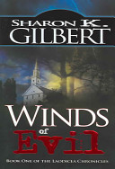 Winds of Evil