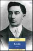 Kavafis  Una biografia critica