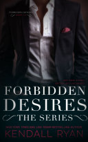 Forbidden Desires: The Series