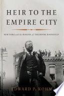 Heir to the Empire City