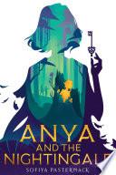 Anya and the Nightingale Book PDF