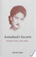 Asmahan s Secrets