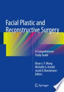 Facial Plastic and Reconstructive Surgery
