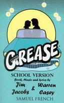 Grease With Young Actors Now Have An