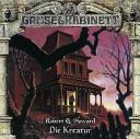 Gruselkabinett - Folge 86