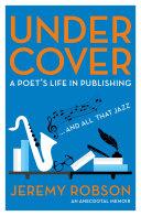 download ebook under cover pdf epub