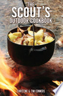 Scout S Outdoor Cookbook book