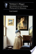 Vermeer s Wager