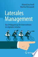Laterales Management