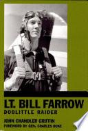 Lt. Bill Farrow