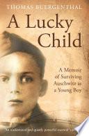 A Lucky Child Book PDF