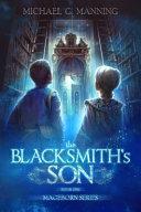 The Blacksmith S Son