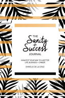 The Sanity   Success Journal