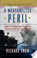 A Measureless Peril World War Ii Winston Churchill Said