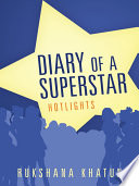 Diary Of A Superstar