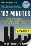 102 Minutes