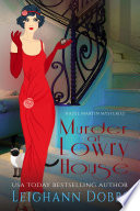 Murder at Lowry House