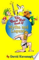 The Quick Quiz Book of Myths and Legends