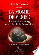 La momie de Venise