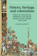 History, Heritage, and Colonialism