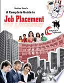 COMPLETE GUIDE TO JOB PLACEMENT FREE CUE CARDS
