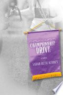 Championship Drive