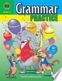 grammar-practice-grades-1-2