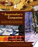 The Sugarmaker s Companion