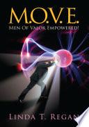 M.O.V.E Pdf/ePub eBook