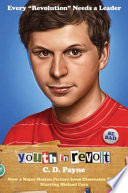 Youth In Revolt : love for an intelligent girl– now a...