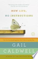 New Life  No Instructions