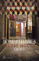 Josephine s Guest House Quilt