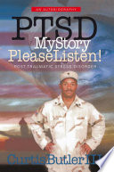 PTSD My Story  Please Listen