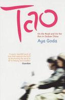 Tao Book PDF