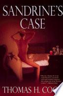 Sandrine's Case A Professor Falls For His