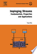 Impinging Streams