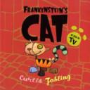 Frankenstein s Cat