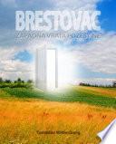 BRESTOVAC