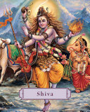 Shiva Of Kingly Sacrifices Sinister Plots Ghastly
