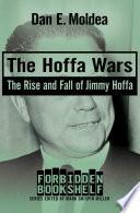 Ebook The Hoffa Wars Epub Dan E. Moldea Apps Read Mobile