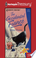 The Accidental Fiance