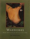 Warworks