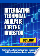 Integrating Technical Analysis For The Investor book