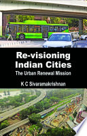 Re visioning Indian Cities
