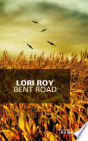 Bent Road Celia Scott A Regarde Son Mari