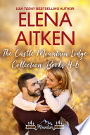 The Castle Mountain Lodge Collection  Books 5 8