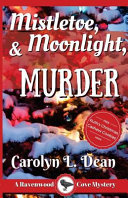 Mistletoe  Moonlight  and Murder